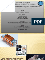 microprocesadorescomponenenteselectronicos-130705141416-phpapp02