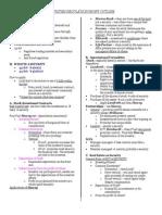 Sec_Reg_Short_outline_G_Shep_Spring_09.doc