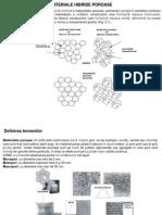 Materiale hibride_Curs 2.pdf