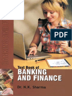 A Text Book of Banking and Finance.pdf