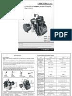 Himoto 1 5 Engine Manual