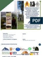 módulo Primaria - Ayabaca