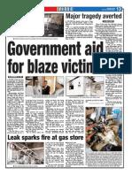 Www.gulf-daily-news.com Source XXXVII 070 PDF FULL Gdnfiles