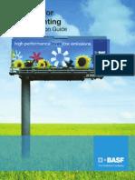 Brand+Basacid-Brochure--Solutions+for+digital+printing+Product+selection+Guide-English