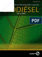 6. Biodiesel