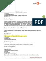 004_Material Complementar-PIZZAIOLO Para Lettering COMPLETO E REVISADO