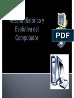 HistoriaComputador.pdf