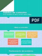 Hábitos de consumo.pptx
