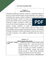 2.Nota de Fundamentare - Copy