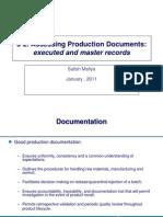 3-2_AssessingProductionDocuments