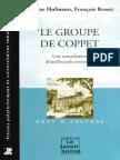 Le Groupe de Coppet Une Constellation d 039 Intellectuels Europ Ens