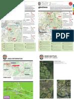 TweedLove14_EWS2_CourseInfo.pdf