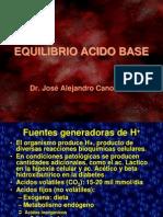 Acido Base Dr Cano Dr Cano Pdfñ