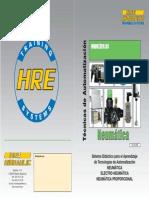 Catalogo NEUMATICA_HRE_05.pdf