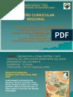 DCR-CUSCO