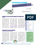 2008 Winter Edition pdf pub