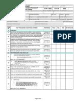 SATR-J-6602 Rev 0.pdf