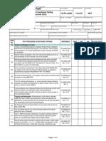 SATR-J- 6802 - Rev 0.pdf