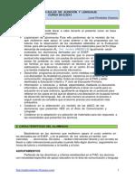 Plan Anual Al 2012-13 Plantilla