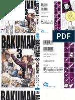 Bakuman-v03