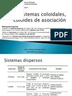 Teórico 13_Sistemas Coloidales