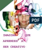 CREATIVIDAD 2014