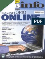 Dicas Info - Escritorio Online