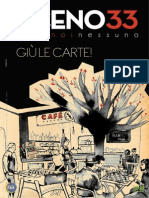 Piceno33 - Giugno - Web