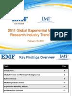 EMF-IMI
