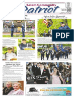 Salem Community Patriot 5-30-2014