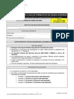 Examen Economia Empresa Grado Superior Madrid 2009.pdf