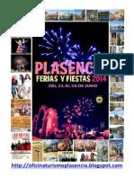 BEURZEN EN FESTIVALS VAN PLASENCIA 2014.pdf