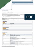 Abstracttablemodel (Java Platform Se 7 ) (1)