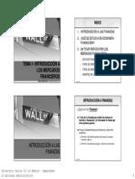 Tema 1 Mercados Alumnos