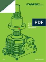 2014 EN_Schmierstoffgeber korr.pdf