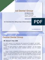 Dentistry Turlock