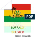 BUFFALO__SOLDIER.doc