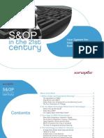 SOP-eBook