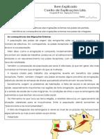 A.2.3 - Ficha de Trabalho - Consequências Das Migrações (1)