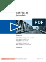 ControlM Concepts Guide