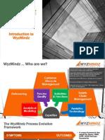 WyzMindz Services