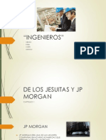 libro.pptx