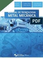 Manual de Tecnologia Mecanica