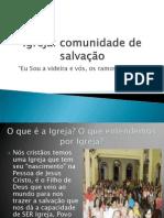 Palestra ECC - 2ª Etapa - Guilherme.ppt