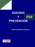 SuicidioPrevencion