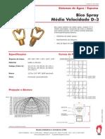 bico-spray-media-velocidade-d3.pdf