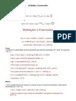 Converses Formulas 20140428225013