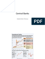 3.Central Banks.pptx