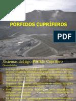 08-Modelos Depositos Porfidoscu(Moau)