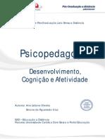 Desenvolvimento Cognicao e Afetividade Versao Final (2)